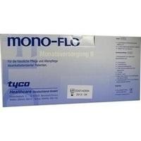 MONOFLO PLUS Monatsversorgung B CH14 Kompektset, 1 ST, Cardinal Health Germany 507 GmbH