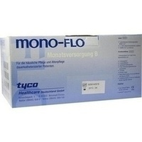 MONOFLO PLUS Monatsversorgung B CH20 Kompektset, 1 ST, Cardinal Health Germany 507 GmbH
