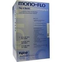 MONOFLO T&N Monatsversorgung D CH16 Kompektset, 1 ST, Cardinal Health Germany 507 GmbH