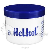 Melkol Melkfett vet., 400 ML, Azett GmbH & Co. KG
