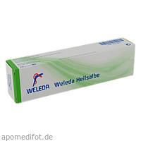 HEILSALBE, 70 G, Weleda AG