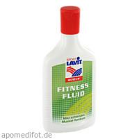 SPORT LAVIT FITNESS FLUID, 200 ML, Schweizer-Effax GmbH