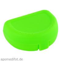Zahnspangenbox small, 1 ST, Megadent Deflogrip Gerhard Reeg GmbH