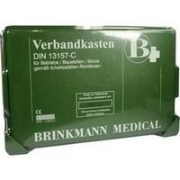 VERBANDK BRI 13157C KUNSTS, 1 ST, Brinkmann Medical Ein Unternehmen der Dr. Junghans Medical GmbH