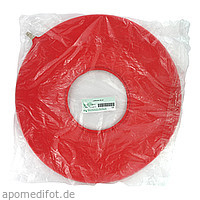LUFTKISSEN BRI 45CM, 1 ST, Brinkmann Medical Ein Unternehmen der Dr. Junghans Medical GmbH