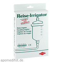 REISE IRRIGAT FRA KOMPL 2L, 1 ST, Büttner-Frank GmbH