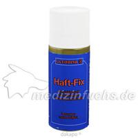 ULTRANA HAFT FIX, 60 ML, Ultrana GmbH