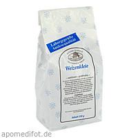 WEIZENKLEIE, 250 G, R.Ö.H. Reform Ölmühle Haiterbach GmbH