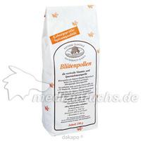 BLUETENPOLLEN, 250 G, R.Ö.H. Reform Ölmühle Haiterbach GmbH