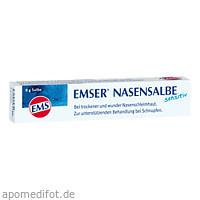 harga cilostazol 50 mg tablet