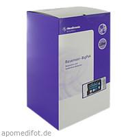 Paradigm 5 Reservoir-BigPak inkl. Batterien 1.8ml, 50 ST, Medtronic GmbH