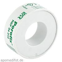 POROFIX HEFTPF 1.25CMX5M, 1 ST, Lohmann & Rauscher GmbH & Co. KG