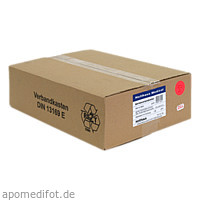 VERBANDKASTEN DIN 13169 E, 1 ST, Holthaus Medical GmbH & Co. KG