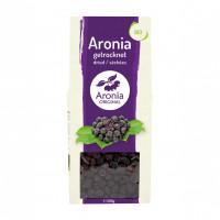 Bio Aroniabeeren getrocknet, 200 G, Aronia Original Naturprodukte GmbH