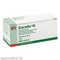 CURAFIX H FIXIERPF 10cmx2m, 1 ST, Lohmann & Rauscher GmbH & Co. KG