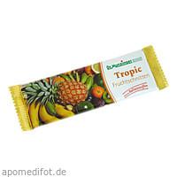 DR. MUNZINGER Tropic Fruchtschnitten, 50 G, Dr.Munzinger Sport GmbH & Co. KG