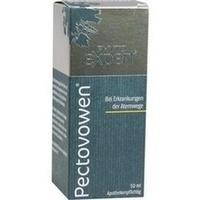 Pectovowen, 50 ML, Weber & Weber GmbH & Co. KG