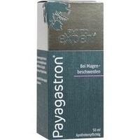 Payagastron, 50 ML, Weber & Weber GmbH & Co. KG
