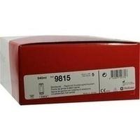 INCARE BEINBTL RAPID 9815, 5X540 ML, Hollister Incorporated