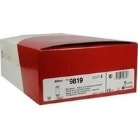 INCARE BEINBTL RAPID 9819, 5X900 ML, Hollister Incorporated