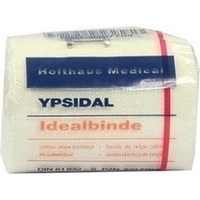 IDEALBIND YPSIDAL 6CMX5M, 1 ST, Holthaus Medical GmbH & Co. KG