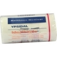 IDEALBIND YPSIDAL 10CMX5M, 1 ST, Holthaus Medical GmbH & Co. KG