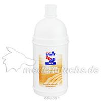 SPORT LAVIT CREME LOTION, 1000 ML, Schweizer-Effax GmbH