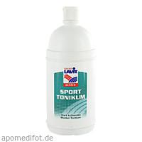 SPORT LAVIT SPORT TONIKUM, 1000 ML, Schweizer-Effax GmbH