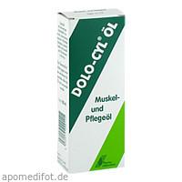 DOLO CYL OEL, 100 ML, Pharma Liebermann GmbH