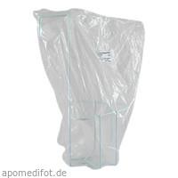 URINFLASCHE HALTERUNG OROS, 1 ST, Weidemeyer + Co. Vertriebsges. Für Medizinbedarf mbH