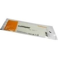 CUTICERIN 7.5X20CM, 1 ST, Smith & Nephew GmbH