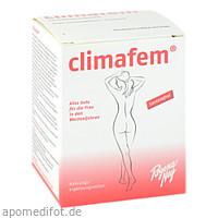 climafem, 60 ST, Regena Ney Cosmetic Dr. Theurer GmbH & Co. KG