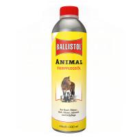 BALLISTOL ANIMAL VET, 500 ML, Hager Pharma GmbH