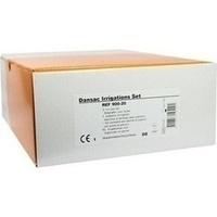 DANSAC IRRIGATIONSSET 900-20, 1 ST, Dansac GmbH