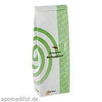 Bärlappkraut, 100 G, Aurica Naturheilm.U.Naturwaren GmbH