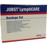 JOBST LYMPH CARE/Arm SET, 1 ST, Bsn Medical GmbH