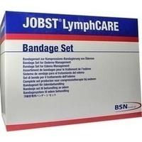 JOBST LYMPH CARE/Unterschenkel SET, 1 ST, Bsn Medical GmbH
