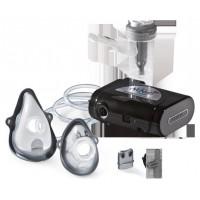 Wineb GO Inhalationsgerät, 1 ST, MPV Medical GmbH