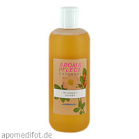 Wildrosen-Aroma-Pflege-Duschgel, 500 ML, Josef Mack GmbH & Co. KG