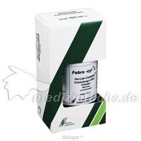 Febro-cyl L Ho-Len-Complex Entzünd.-Infekt-Complex, 100 ML, Pharma Liebermann GmbH