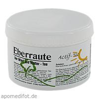 EBERRAUTE Actif Tee, 75 G, Ds-Pharmagit GmbH