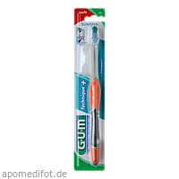 GUM Technique kompakt soft, 1 ST, Sunstar Deutschland GmbH