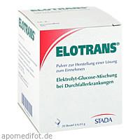 ELOTRANS, 20 ST, STADA Consumer Health Deutschland GmbH