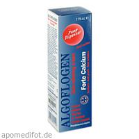 ALGOFLOGEN DISPENSER, 175 ML, Abis-Pharma