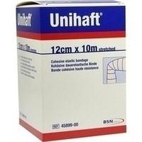UNIHAFT 10MX12CM IDEALBIND, 1 ST, Bsn Medical GmbH