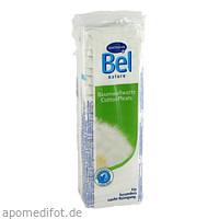 BEL NATURE BAUMWOLL WATTE, 200 G, Paul Hartmann AG