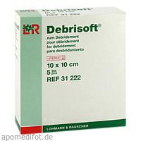 Phlebotube 5D Schlauchverband 6cmx20m, 1 ST, INOVAMED medical GmbH