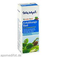 TETESEPT KINDERBAD ERKAELT, 125 ML, Merz Consumer Care GmbH