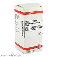 PHOSPHORUS AMORPH D 6, 200 ST, Dhu-Arzneimittel GmbH & Co. KG