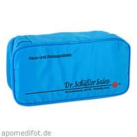 Biochemische Haus-u.Reiseapotheke groß Dr.Schüßler, 1 ST, Dhu-Arzneimittel GmbH & Co. KG